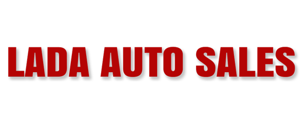 Used Car Dealer In Bridgeport Milford Norwalk Stratford Ct